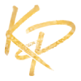 The Karmic Path Logo