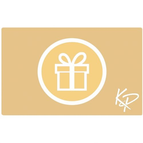 Karmic Path Gift Card
